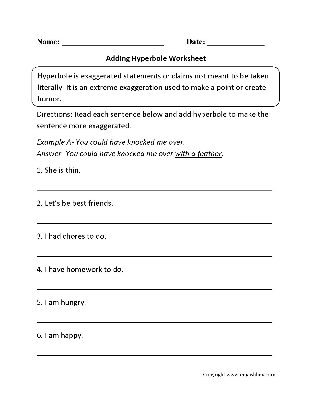 Worksheet Generator Area   Livinghealthybulletin To Worksheet Generator