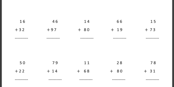 Worksheet Generator Math   Antihrap And Worksheet Generator