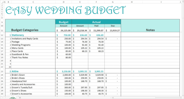 Worksheet. Sample Budget Worksheet. Grass Fedjp Worksheet Study Site Intended For Samples Of Budget Spreadsheets