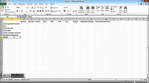 100 [ Online Spreadsheet Excel ] | Staff Training Manager Throughout To Spreadsheet Courses Online