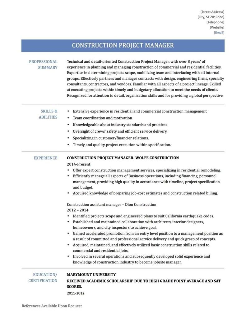 100 [ Project Management Forms Templates ] | Workload Management As In Businessballs Project Management Templates