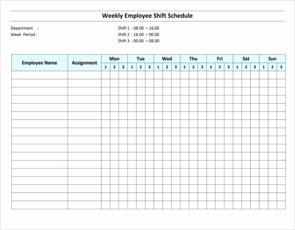 12 New Farm Bookkeeping Spreadsheet   Twables.site With Excel Spreadsheet For Farm Accounting