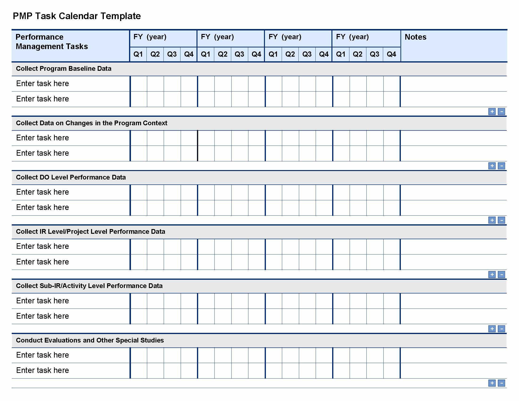 13 New Construction Cost Tracking Spreadsheet   Twables.site To Project Cost Tracking Spreadsheet