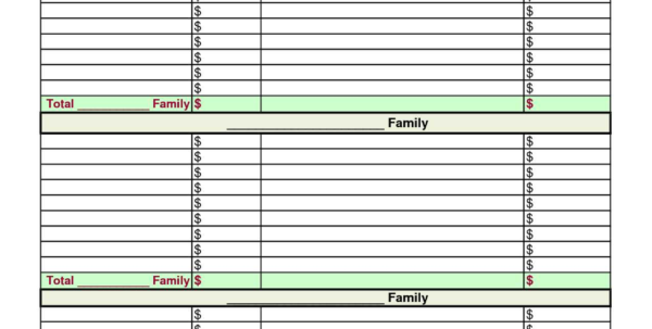 14 Fresh Lotus 123 Spreadsheet Free Download   Twables.site Throughout Lotus Spreadsheet Download