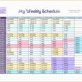 15  Awesome Task Management Spreadsheet   Lancerules Worksheet With Task Management Spreadsheet