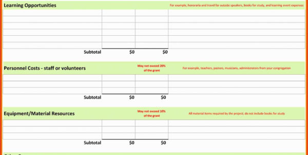 15  Best Commission Tracking Spreadsheet   Lancerules Worksheet Intended For Commission Tracking Spreadsheet