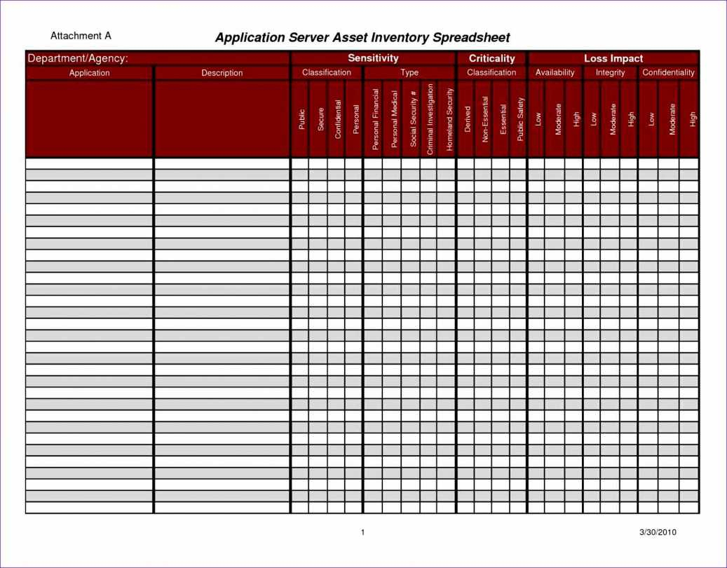 15  Fresh Inventory Control Templates Excel Free   Lancerules With Excel Inventory Control Template
