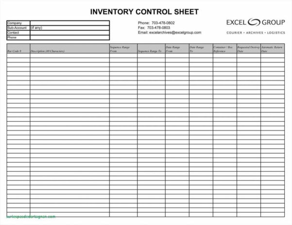 15  Premium Simple Inventory Spreadsheet   Lancerules Worksheet Inside Simple Inventory Control Spreadsheet