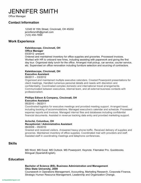19 Fresh Microsoft Office Template Powerpoint   Land Of Template And Microsoft Invoice Office Templates
