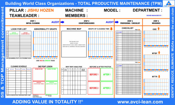 20  Awesome Procurement Tracking Spreadsheet   Lancerules Worksheet For Procurement Tracking Spreadsheet