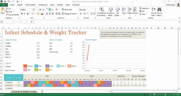 20 Elegant Images Of Best Spreadsheet Software | Cover Letter Inside Simple Spreadsheet Program