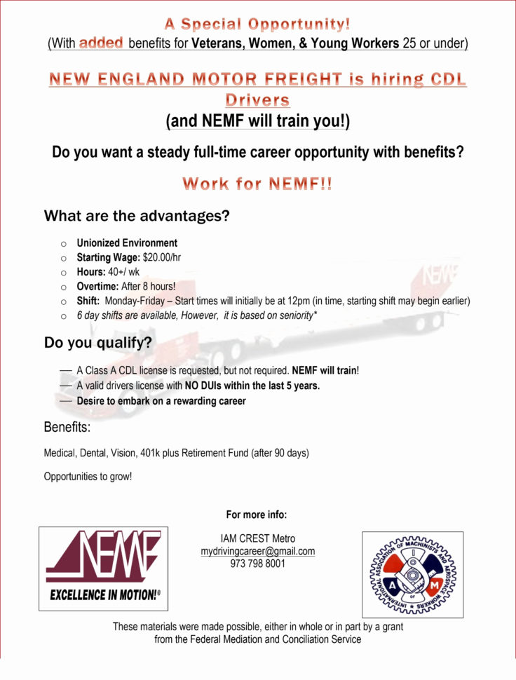 certificate registration nj license awesome excel db