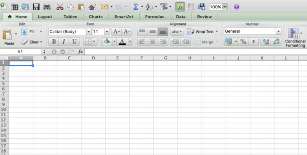 3 Disadvantages Of Using Spreadsheets For Accounting   Clearly Inside Accounting Spreadsheet Software