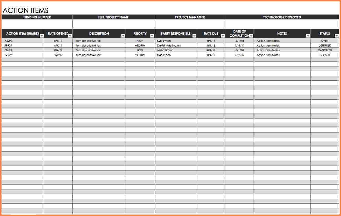 3 Simple Inventory Tracking Spreadsheet | Excel Spreadsheets Group For Simple Inventory Tracking Spreadsheet