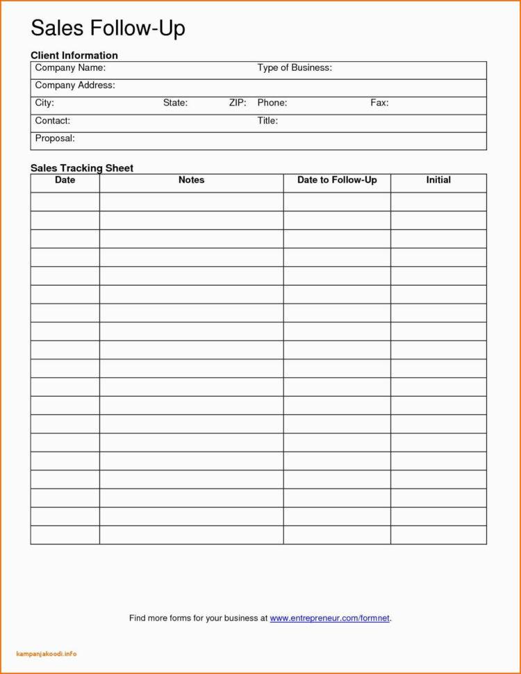 31 Marketing Tracking Spreadsheet   Resume Template   Resume Template Intended For Marketing Tracking Spreadsheet
