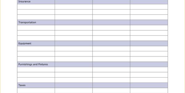 business budget planner spreadsheet small business budget planner spreadsheet business budget planner worksheet free