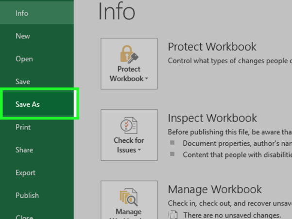 4 Ways To Make An Invoice On Excel   Wikihow Inside Create Invoices From Excel Spreadsheet