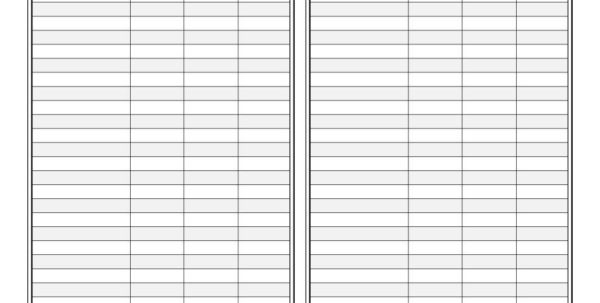 company expense report template company trip expense report company expense report policy company expense reports Trucking Company Expense Report sample company expense report policy company monthly expense report