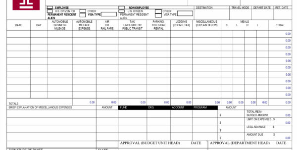 expense report spreadsheet free expense report templates free expense report templates for openoffice expense report xls expense report templates for mac mileage expense report spreadsheet expense report spreadsheet template free