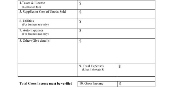 business travel expense report template free business travel expense report template business income and expense report template business travel expense report form monthly business expense report template excel small business monthly expense report template Business Expense Report Template