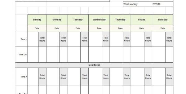 employee timesheet template numbers employee timesheet template monthly employee timesheet template xls employee timesheet excel template job timesheet template employee timesheet templates free employee timesheet template with lunch break