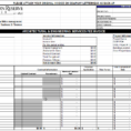 40  Invoice Templates: Blank, Commercial (Pdf, Word, Excel) With Billing Spreadsheet Template Billing Spreadsheet Template Expense Spreadshee Expense Spreadshee invoice spreadsheet template microsoft works