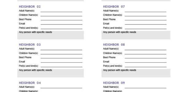 email and phone list template email contact list template email address list template email contact list template excel