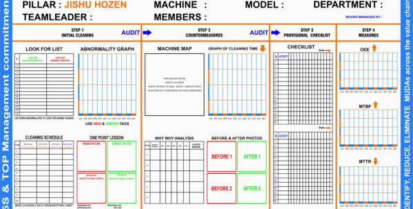 simple spreadsheet program simple spreadsheet program mac simple spreadsheet program free download