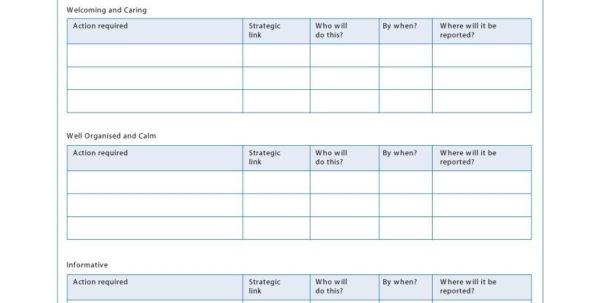Business Plan Spreadsheet Template Free business plan templates excel free business plan spreadsheet template free uk