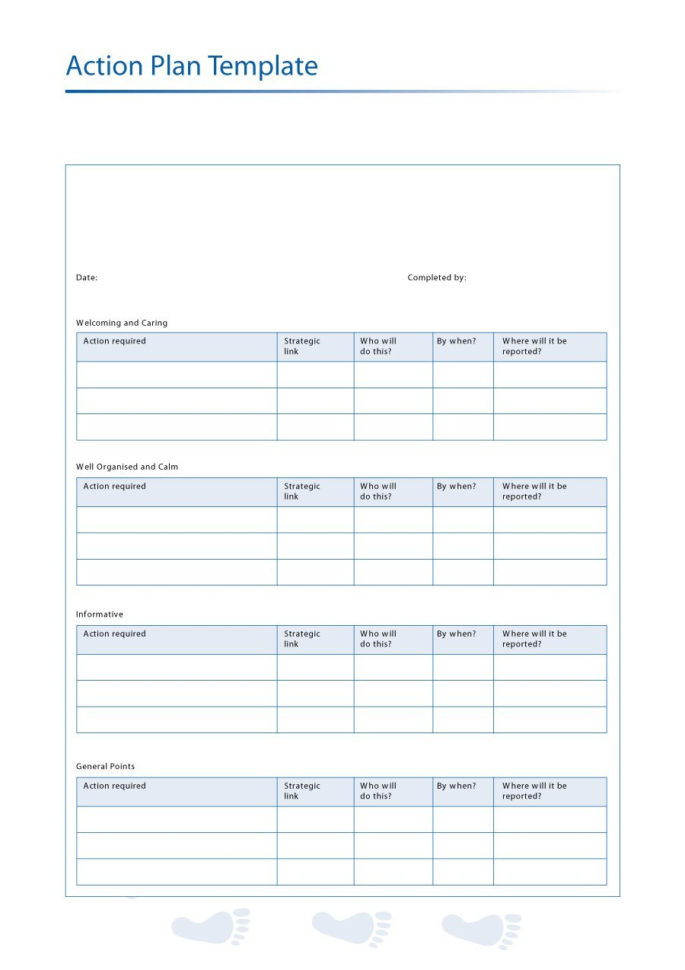 business plan spreadsheet template free uk Business Plan Spreadsheet Template Free business plan templates excel free  45 Free Action Plan Templates (Corrective, Emergency, Business) Throughout Business Plan Spreadsheet Template Free Business Plan Spreadsheet Template Free Business Spreadshee