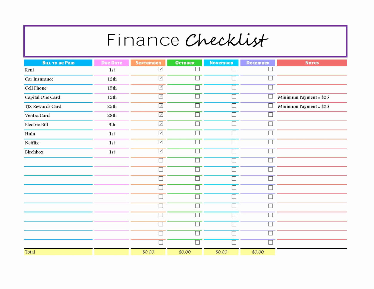 month end accounting checklist template monthly accounting close checklist template accounting month end checklist template excel monthly bookkeeping checklist template monthly accounting checklist template  45 New Image Of Accounting Month End Close Checklist | Resume Layout Within Monthly Accounting Checklist Template Monthly Accounting Checklist Template Spreadsheet Templates for Busines