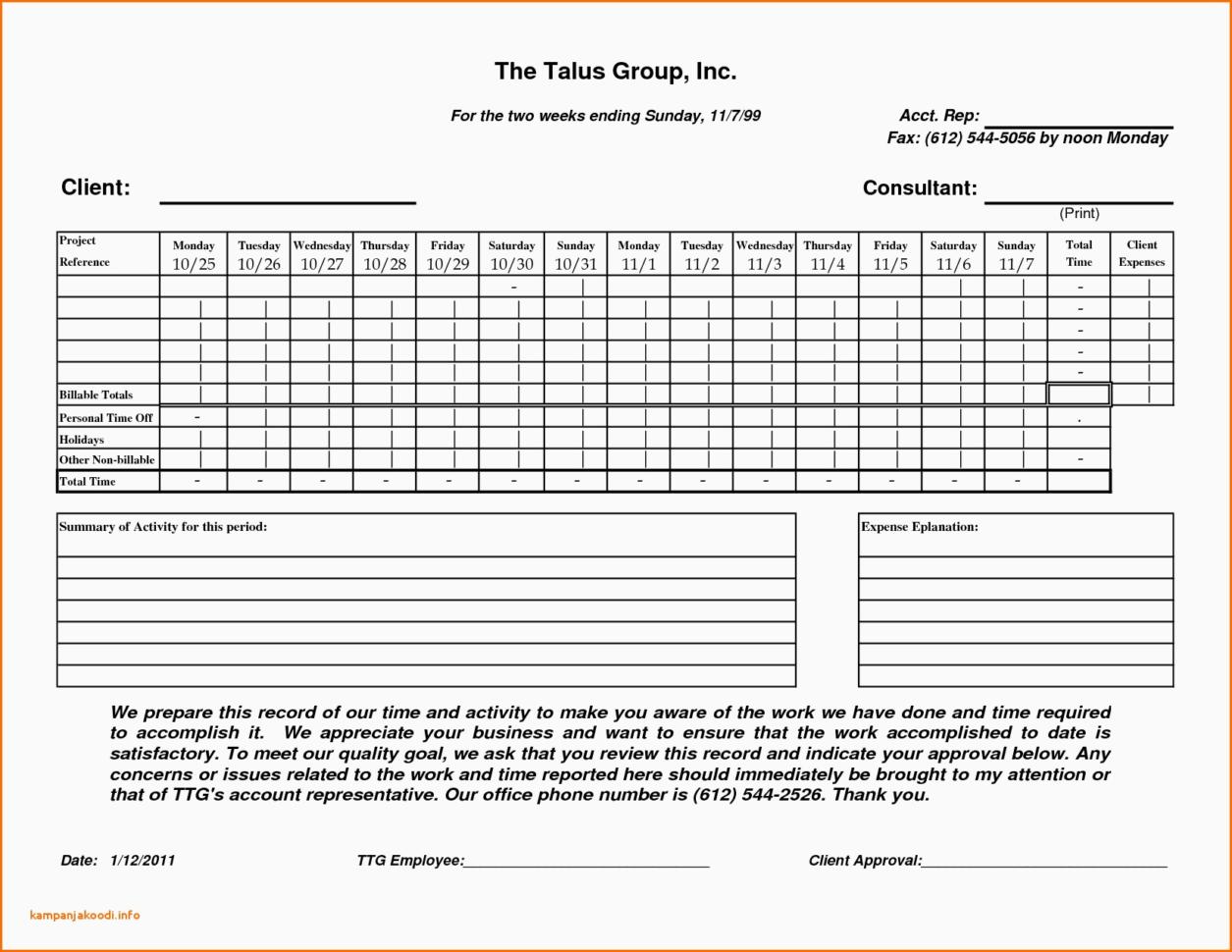 time clock spreadsheet template time clock sheets template  46 Time Clock Spreadsheet   Resume Template   Resume Template Throughout Time Clock Sheet Template Time Clock Sheet Template Timeline Spreadshee