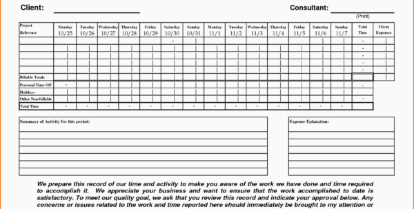 46 Time Clock Spreadsheet   Resume Template   Resume Template Throughout Time Clock Sheet Template