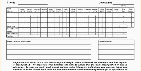 46 Time Clock Spreadsheet   Resume Template   Resume Template To Time Clock Spreadsheet Template