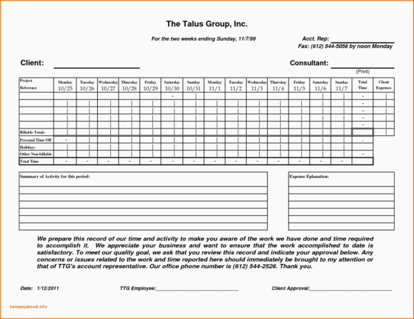 46 Time Clock Spreadsheet   Resume Template   Resume Template To Time Clock Spreadsheet Template