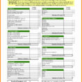 50 Awesome Food Cost Spreadsheet Excel Free   Document Ideas And Food Cost Spreadsheet Free