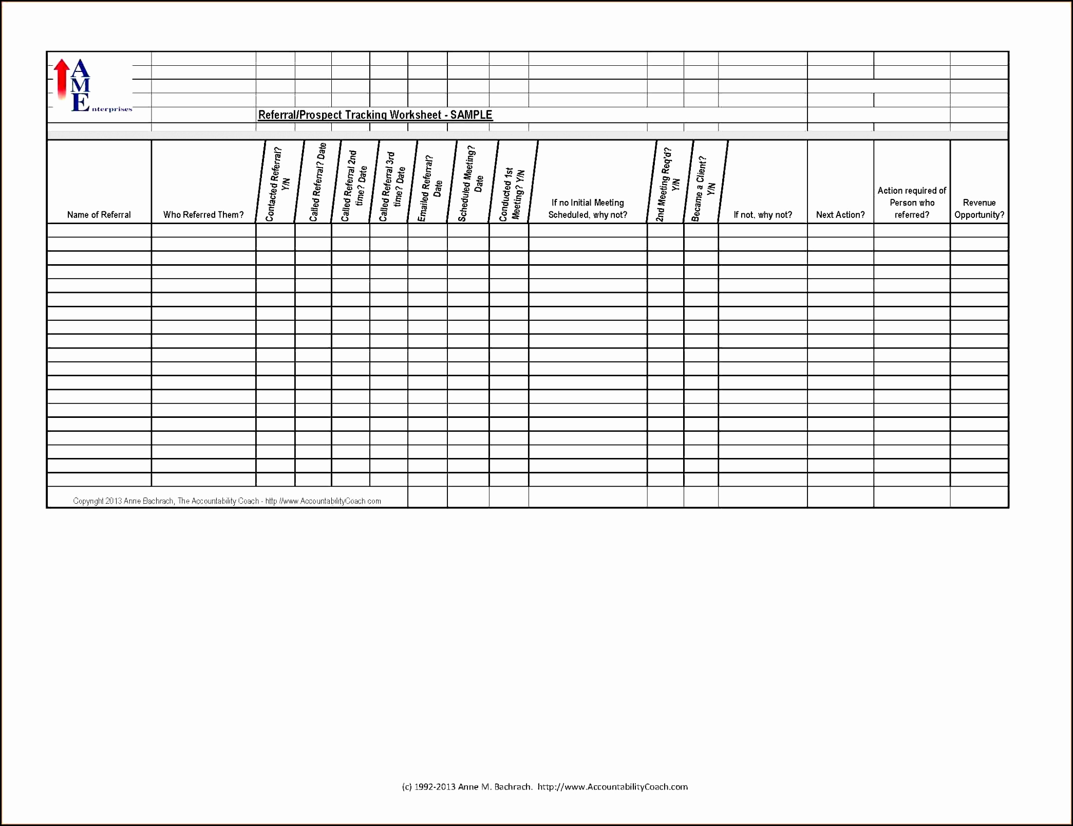 50 Awesome Real Estate Transaction Tracker - Spreadsheet Template And Real Estate Lead Tracking Sheet