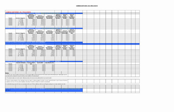 50 Awesome Vehicle Maintenance Spreadsheet Excel   Documents Ideas And Preventive Maintenance Spreadsheet