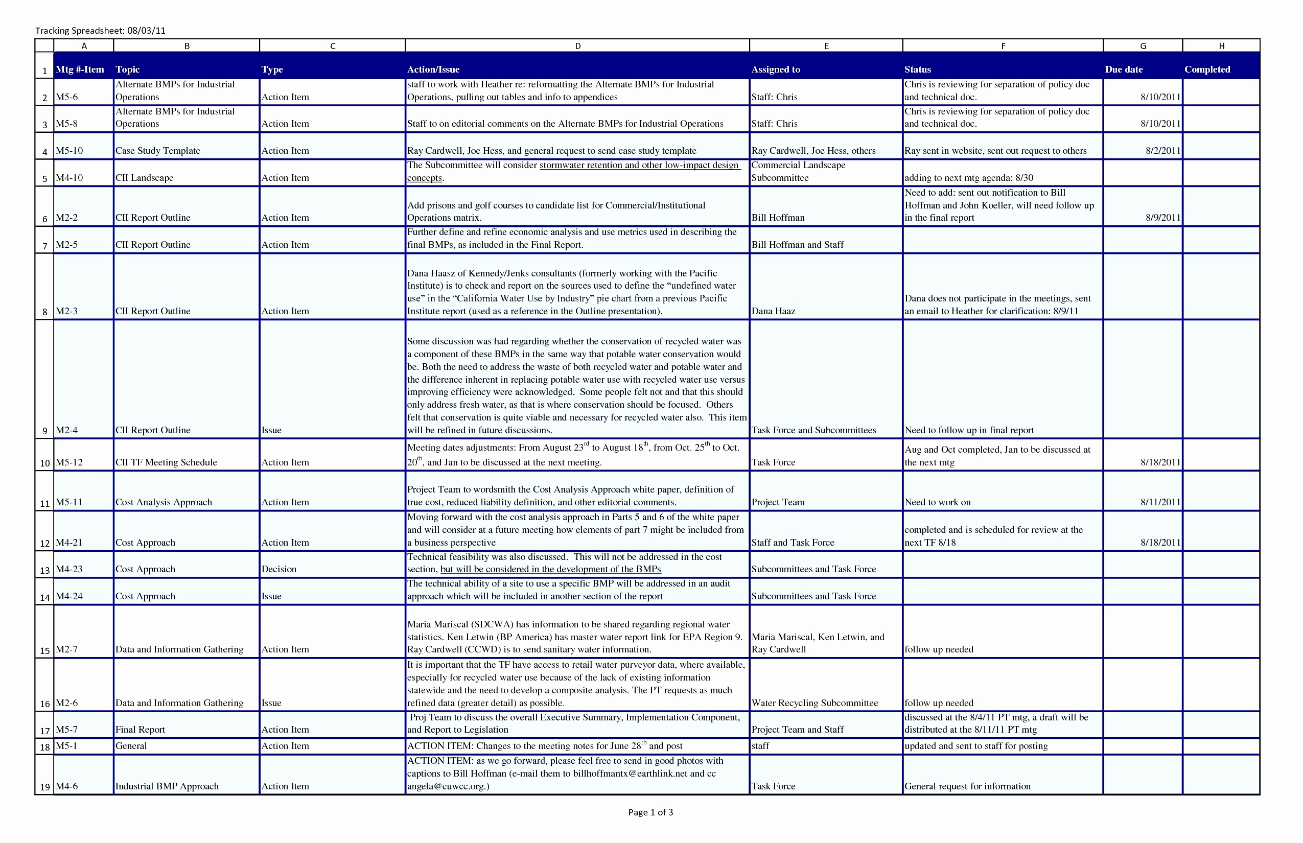 50 Beautiful Contract Tracking Spreadsheet Template   Documents For Contract Tracking Spreadsheet