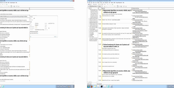 50 Beautiful Daily Task Tracking Spreadsheet   Documents Ideas Throughout Daily Task Tracking Spreadsheet