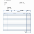 50 Beautiful Handyman Invoice Forms Graphics Free Invoice Free To Handyman Invoice