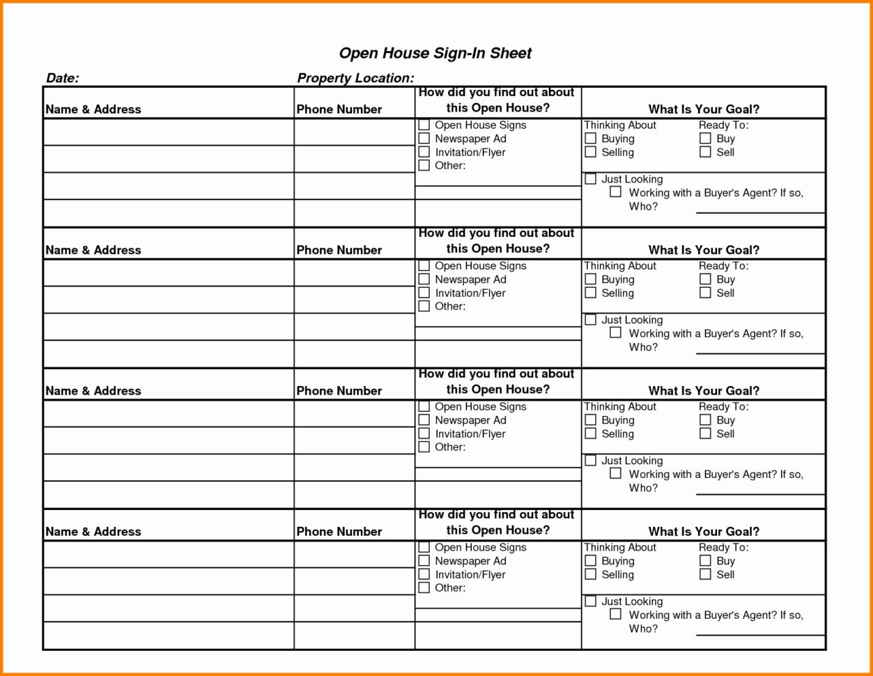 50 Beautiful Real Estate Lead Tracking Spreadsheet   Documents Ideas And Real Estate Lead Tracking Spreadsheet