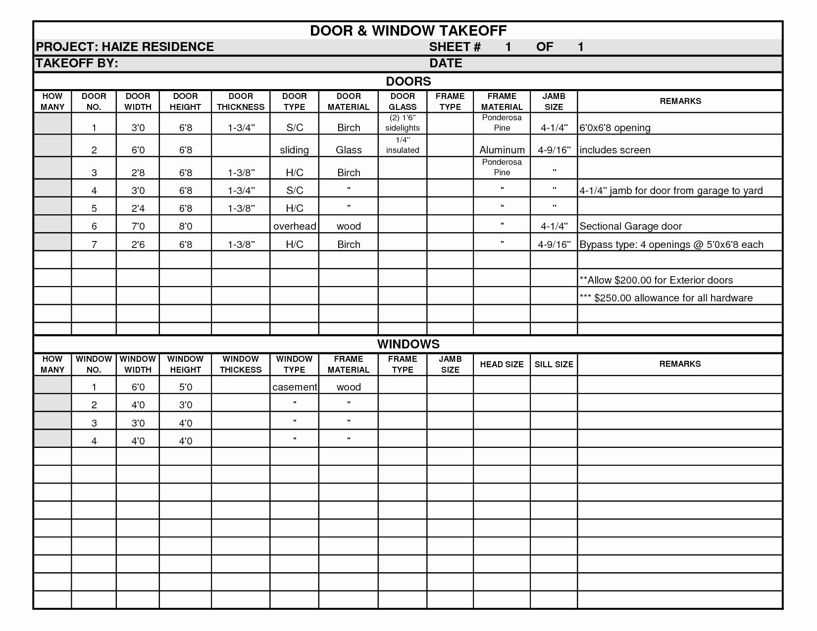 50 Beautiful Softball Stats Spreadsheet   Documents Ideas Inside Softball Stats Spreadsheet
