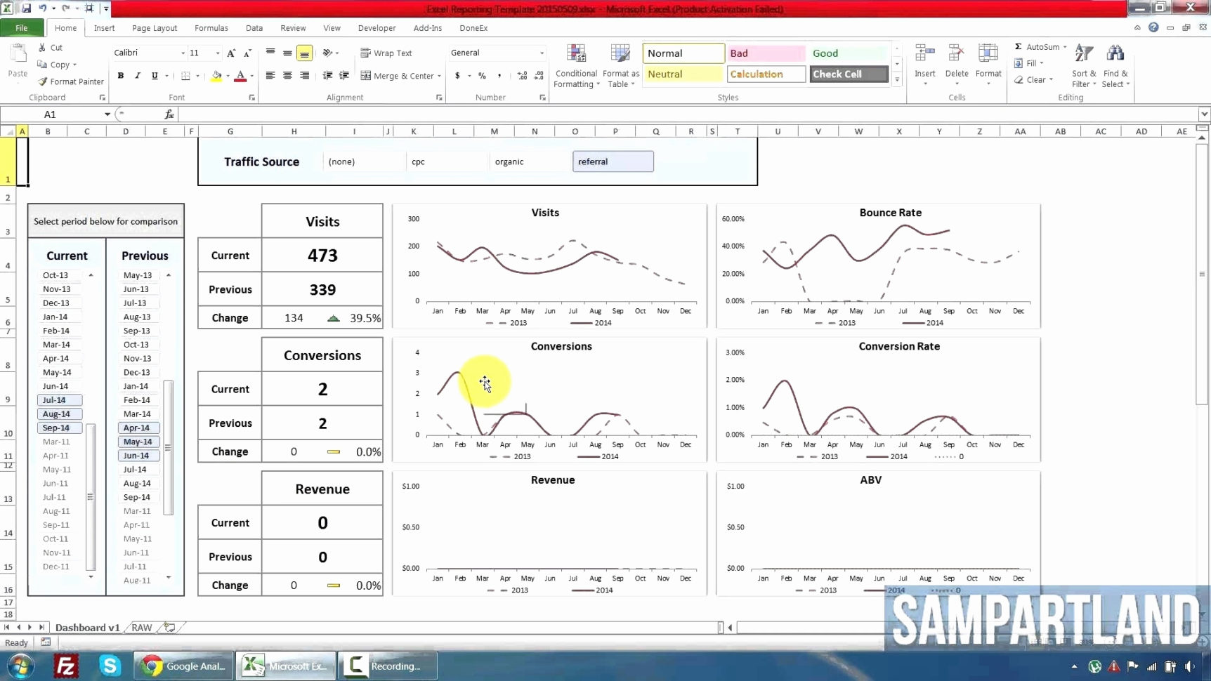 50 Best Of Capacity Planning Template In Excel Spreadsheet With Resource Capacity Planning Spreadsheet