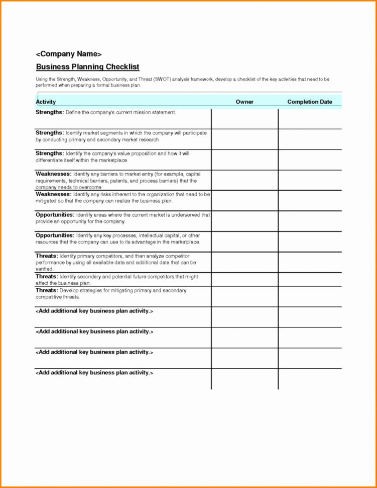50 Best Of Simple Accounting Spreadsheet   Documents Ideas With Business Activity Statement Spreadsheet Template