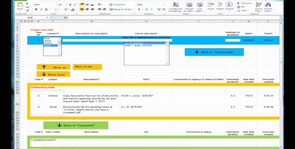 50 Elegant Applicant Tracking Spreadsheet Download Free   Documents With Applicant Tracking Spreadsheet Excel