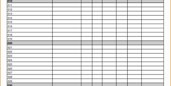 50 Elegant Sales Activity Tracking Spreadsheet   Documents Ideas To How To Create A Sales Tracking Spreadsheet
