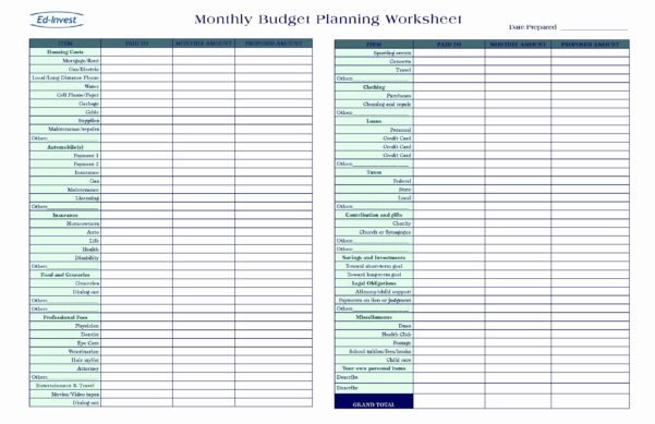 50 Fresh Excel Template For Church Tithes   Documents Ideas With Church Accounting Spreadsheet Templates