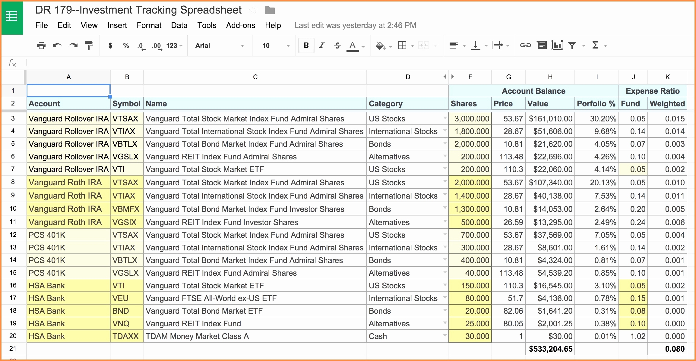 50 Fresh Real Estate Agent Expense Spreadsheet   Documents Ideas Within Realtor Expense Tracking Spreadsheet
