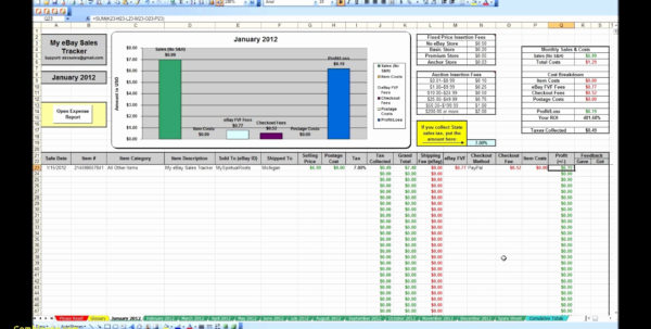 50 Lovely Inventory Management In Excel Free Download   Documents Throughout Inventory Excel Sheet Free Download